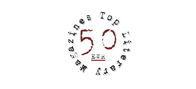 """Witness Featured in """"Top 50 Literary Magazines"""" List"""
