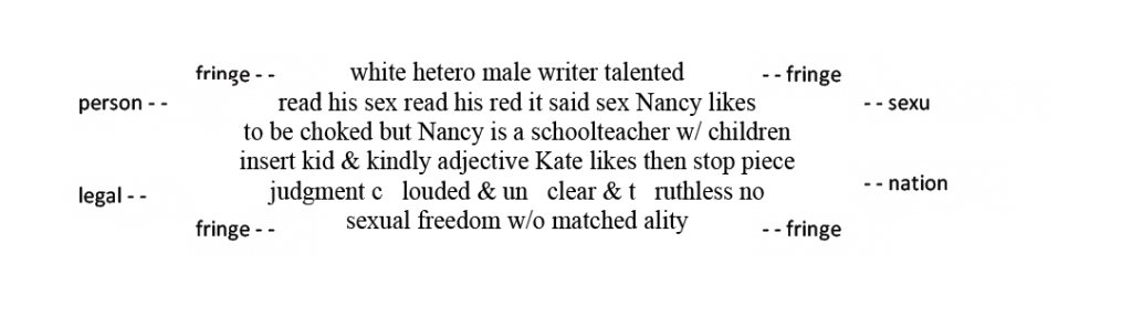 2Zapal,_Karolina_-_ORIGINAL_FOR_REFERENCE