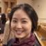 Titi Nguyen